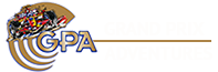 grand prix adventures logo