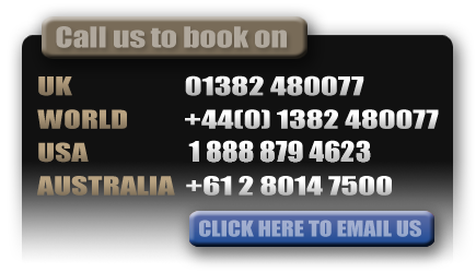 all our domestic and international phone numbers