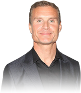 picture of david coulthard