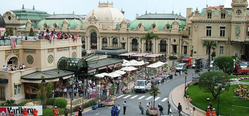 Cafe de paris casino square the theory of poker by david sklansky review
