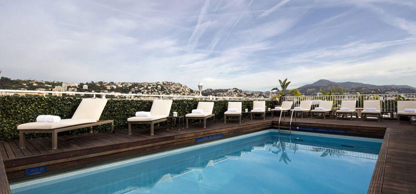 hotel splendid hotel f1 grand prix accommodation hospitality. Black Bedroom Furniture Sets. Home Design Ideas